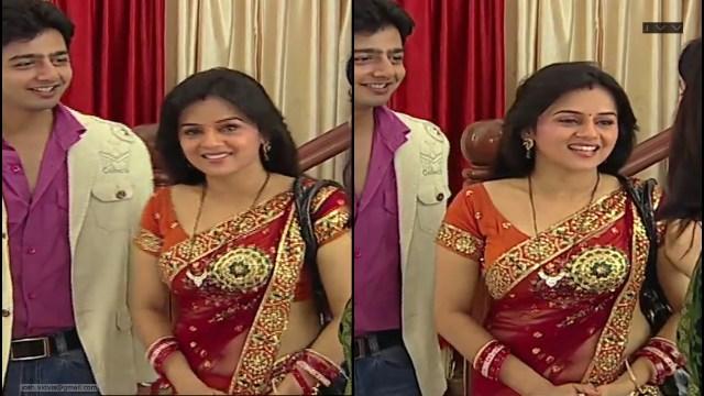 Jayshree Soni 3_Niyati_03