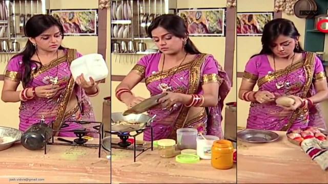 Jayshree Soni 4_Niyati_05