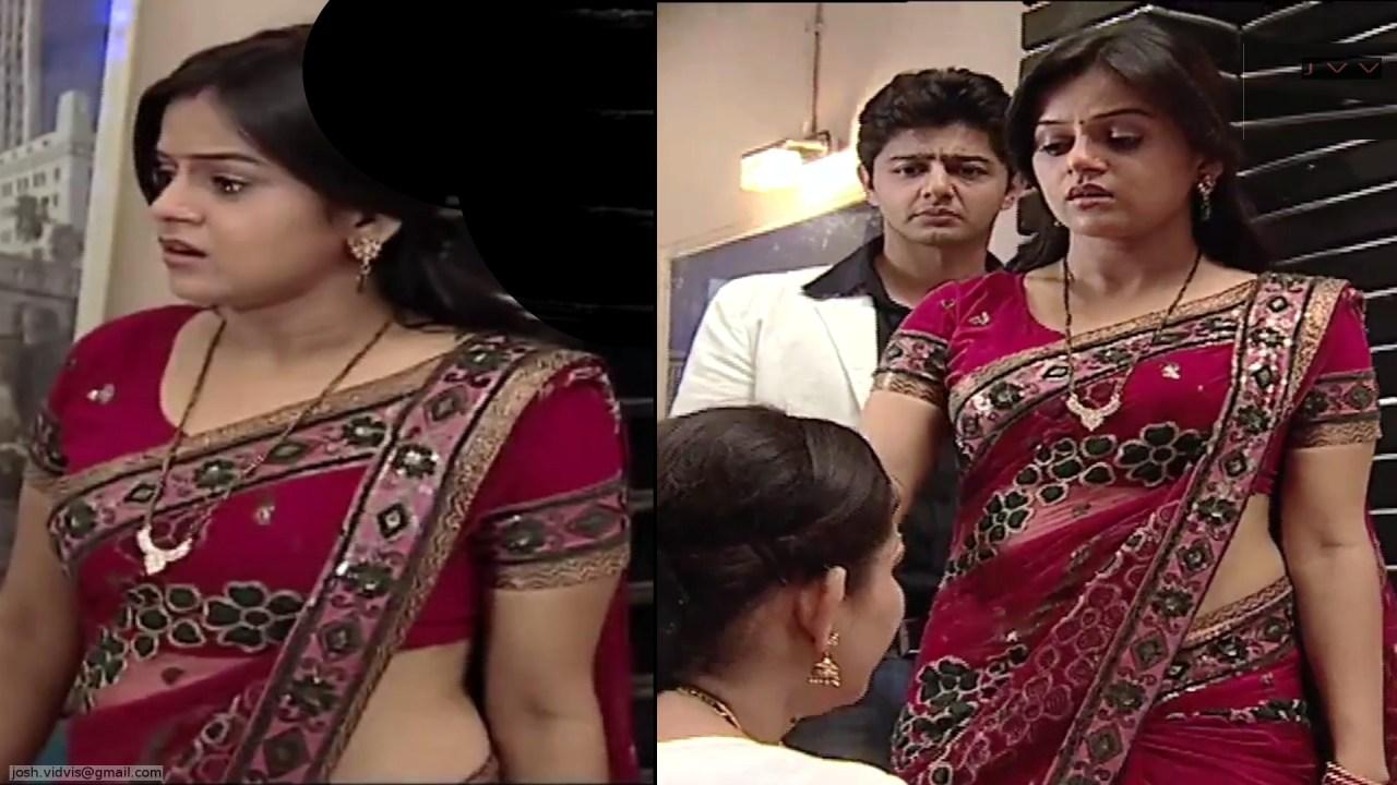 Jayshree Soni 5_Niyati_04