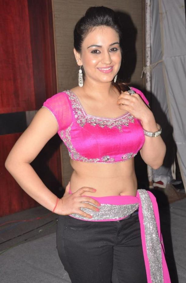 Aksha_028_Aadu Magaadra Bujji_Platinum_Western Dance