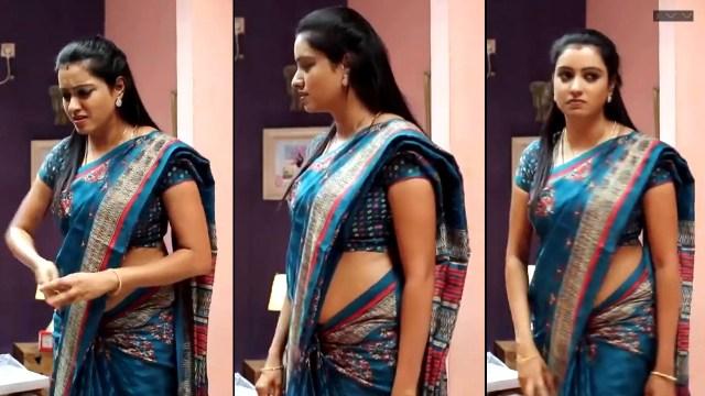 Nisha Krishnan_ThalayanaiP-200_010