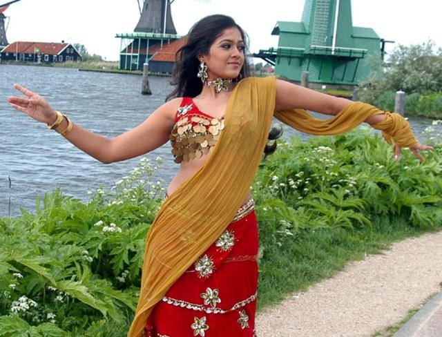 Meghana Raj_BA_2_2