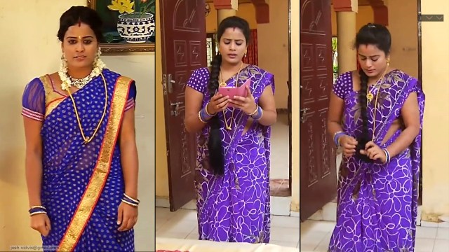 Priyanka_Tamil TV_001