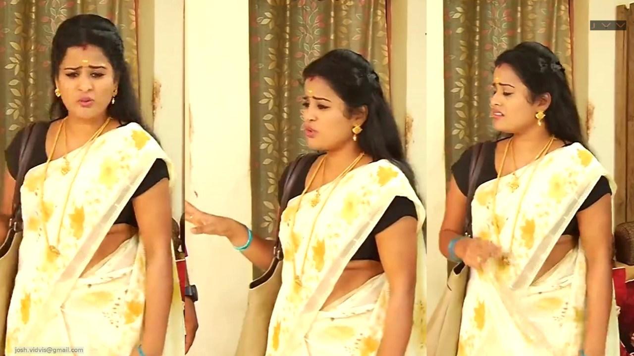 Priyanka_Tamil TV_004