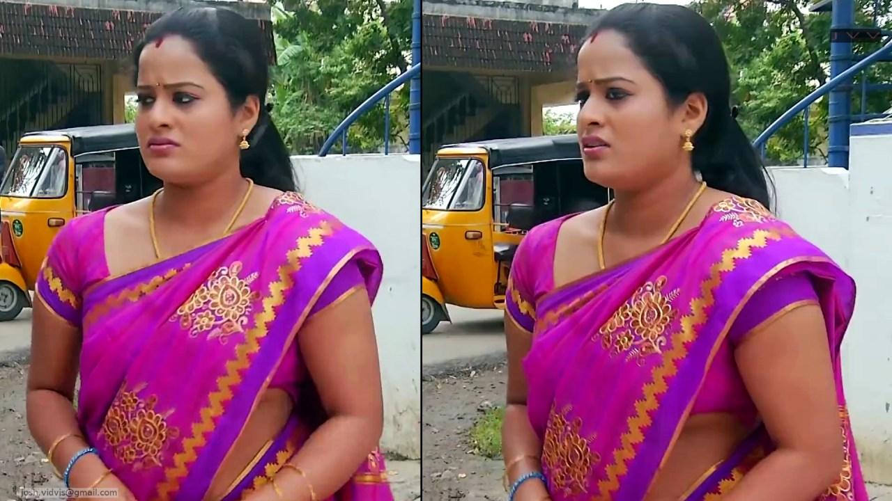 Priyanka_Tamil TV_005