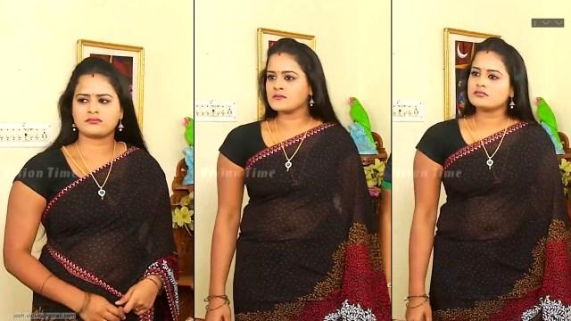 Priyanka_Tamil TV_007