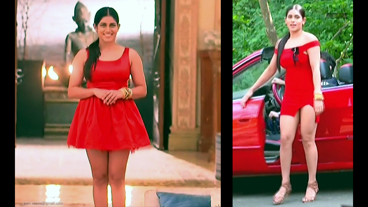 Ishqbaaz serial actress hot leg show in micro minidress, hd caps.