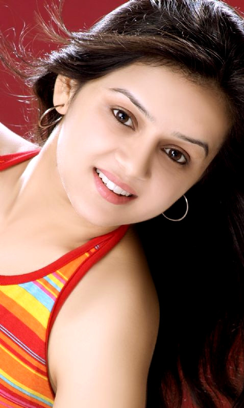 Jayshree Soni_TV Actress Hot Pics Gallery_05