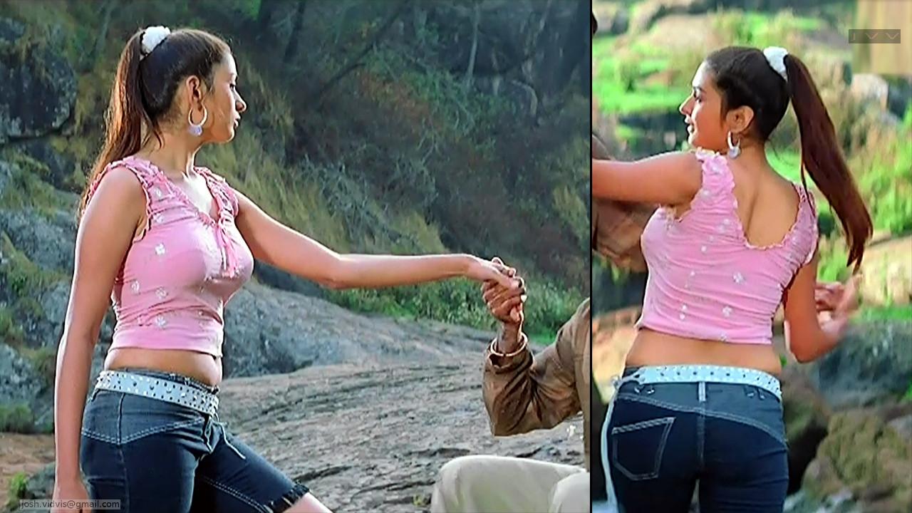 Namitha_South Indian Actress_05_Hot movie stills