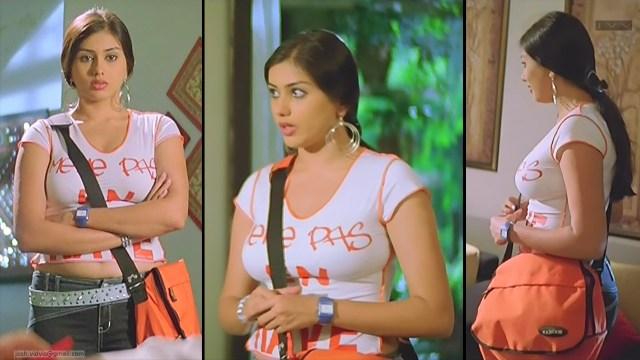 Namitha_South Indian Actress_07_Hot movie stills