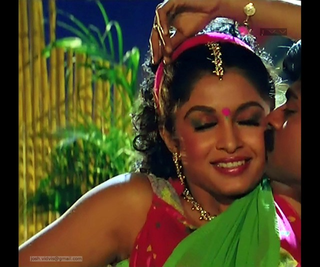 Ramya Krishnan_Telugu Movie Hot Pics_03