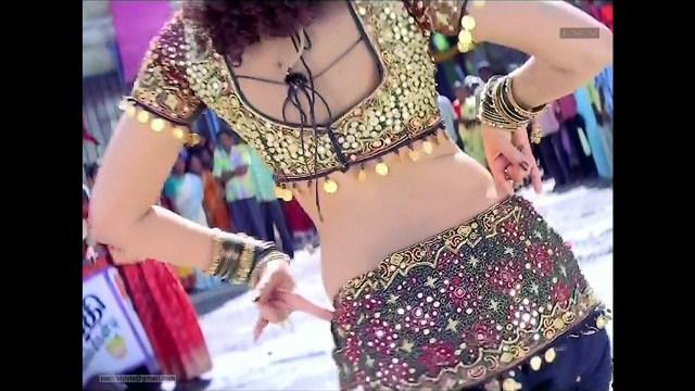 Sanghavi_Tamil Movie Stills_07