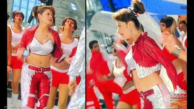 Sindhu Tolani_Tamil Actress_03_Hot movie stills