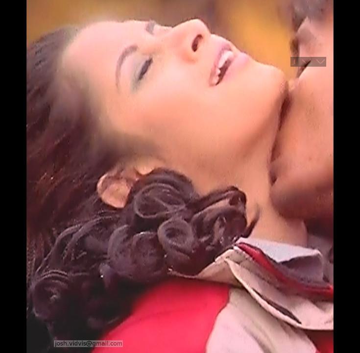 Sindhu Tolani_Tamil Actress_10_Hot movie stills
