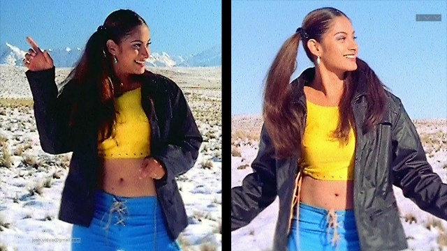 Sindhu Tolani_Tamil Actress_11_Hot movie stills