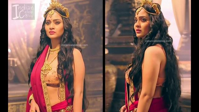 Piyali Munsi_Hindi TV Actress_4_Hot serial pics