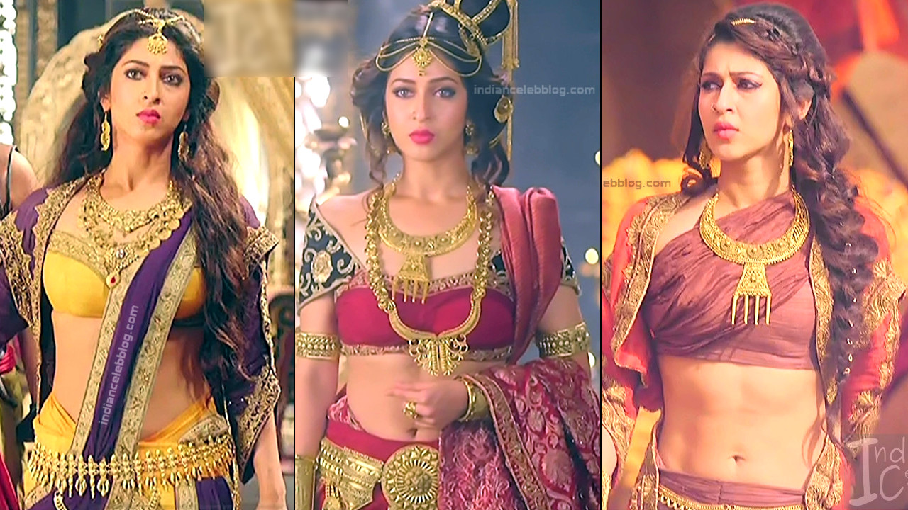 Sonarika Bhadoria_Hindi TV Actress_16_Thumb