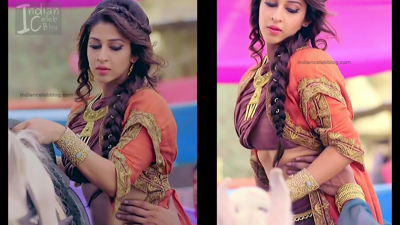 Sonarika Bhadoria_Hindi TV Actress_3_Hot TV Caps