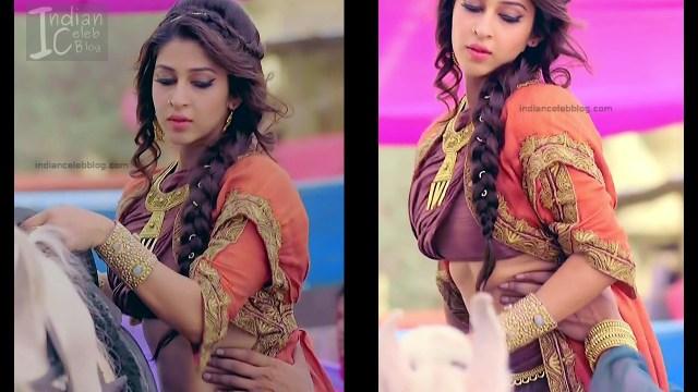 Sonarika Bhadoria_Hindi TV Actress_3_Hot TV Caps