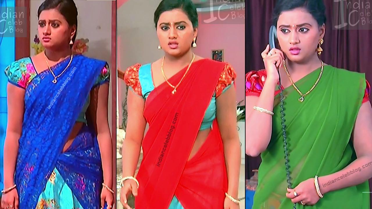 Telugu TV Actress_1_Thumb