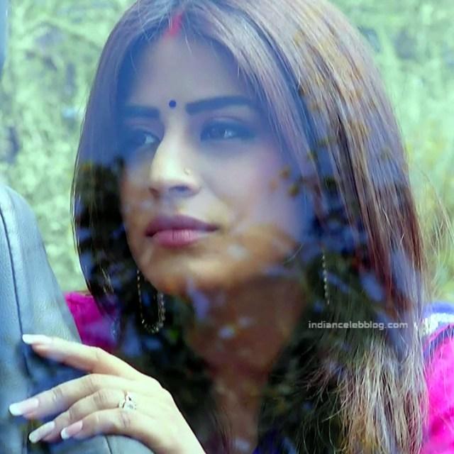 Bhumika Gurung_TV Actress NMS1_10_Hot sari navel pics