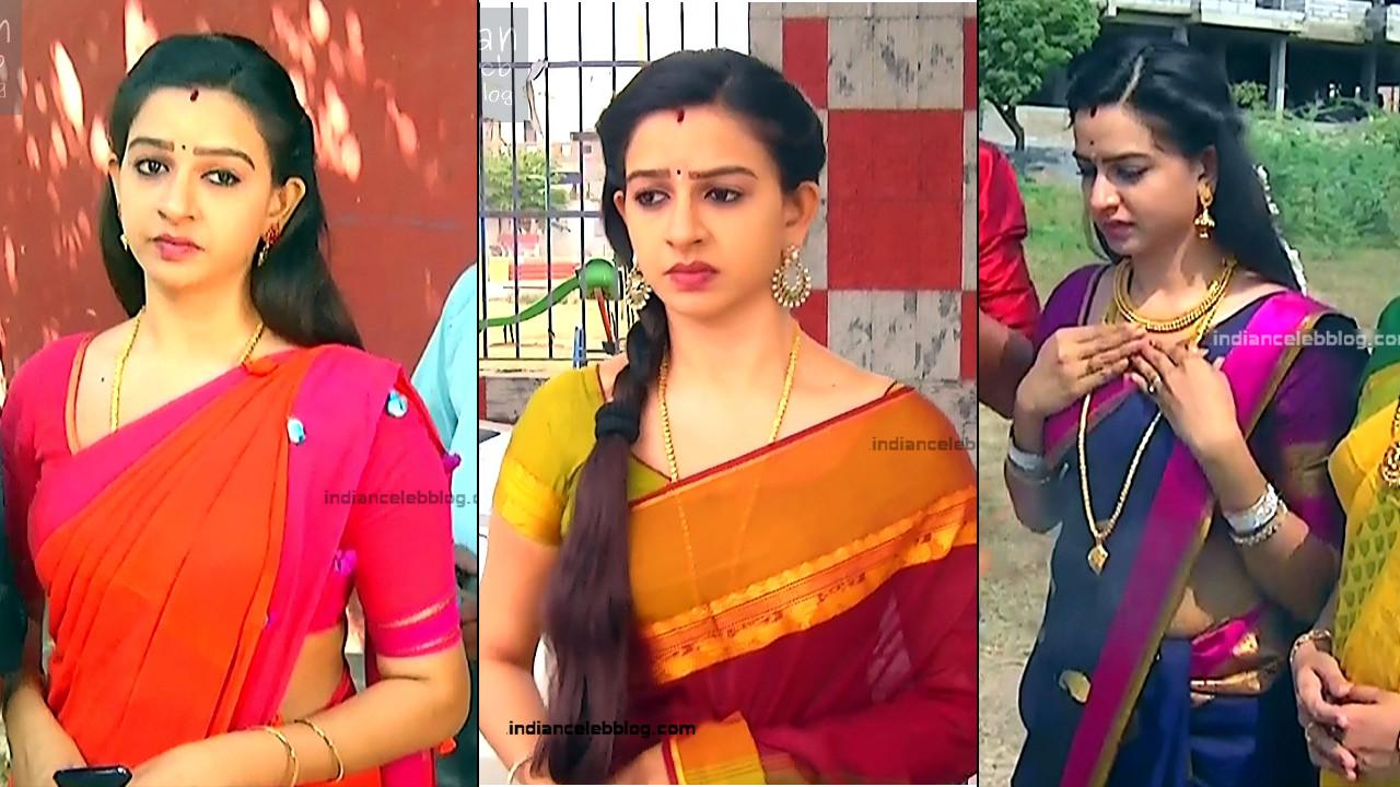 Divya_Tamil TV Actress_Sumangali S1_Thumb