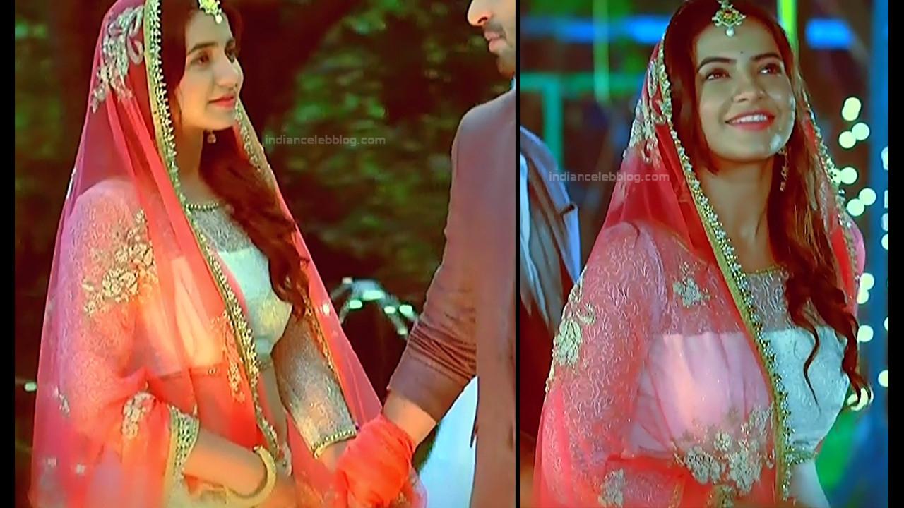 Meera Deosthale_Hindi TV Actress Udaan-S2_12_Hot images