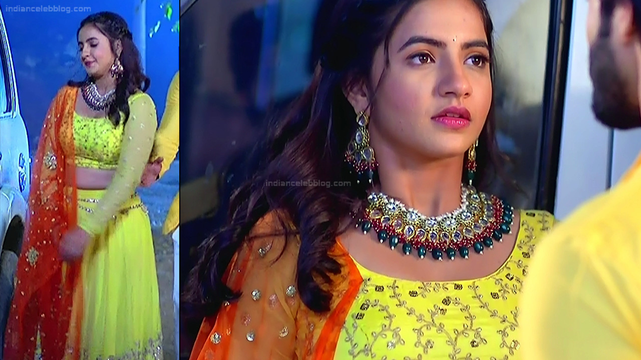 Meera Deosthale_Hindi TV Actress Udaan-S2_14_Hot images