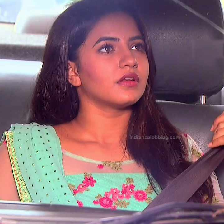Meera Deosthale_Hindi TV Actress Udaan-S2_17_Hot images