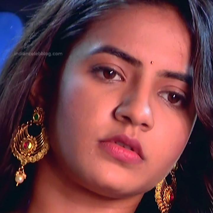 Meera Deosthale_Hindi TV Actress Udaan-S2_18_Hot images