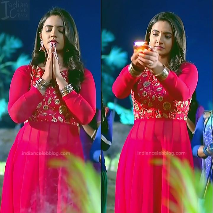 Meera Deosthale_Hindi TV Actress Udaan-S2_1_Hot images