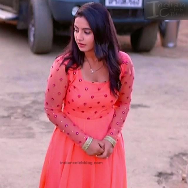 Meera Deosthale_Hindi TV Actress Udaan-S2_2_Hot images