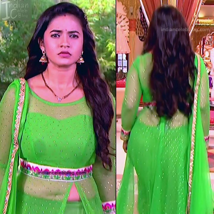 Meera Deosthale_Hindi TV Actress Udaan-S2_5_Hot images