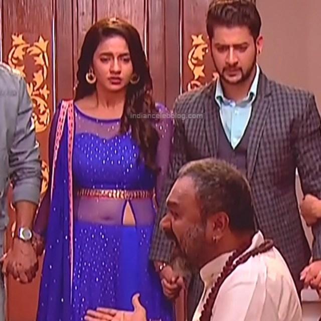 Meera Deosthale_Hindi TV Actress Udaan-S2_6_Hot images