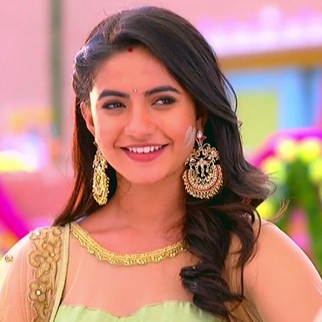 Meera Deosthale_Hindi TV Actress Udaan-S2_7_Hot images