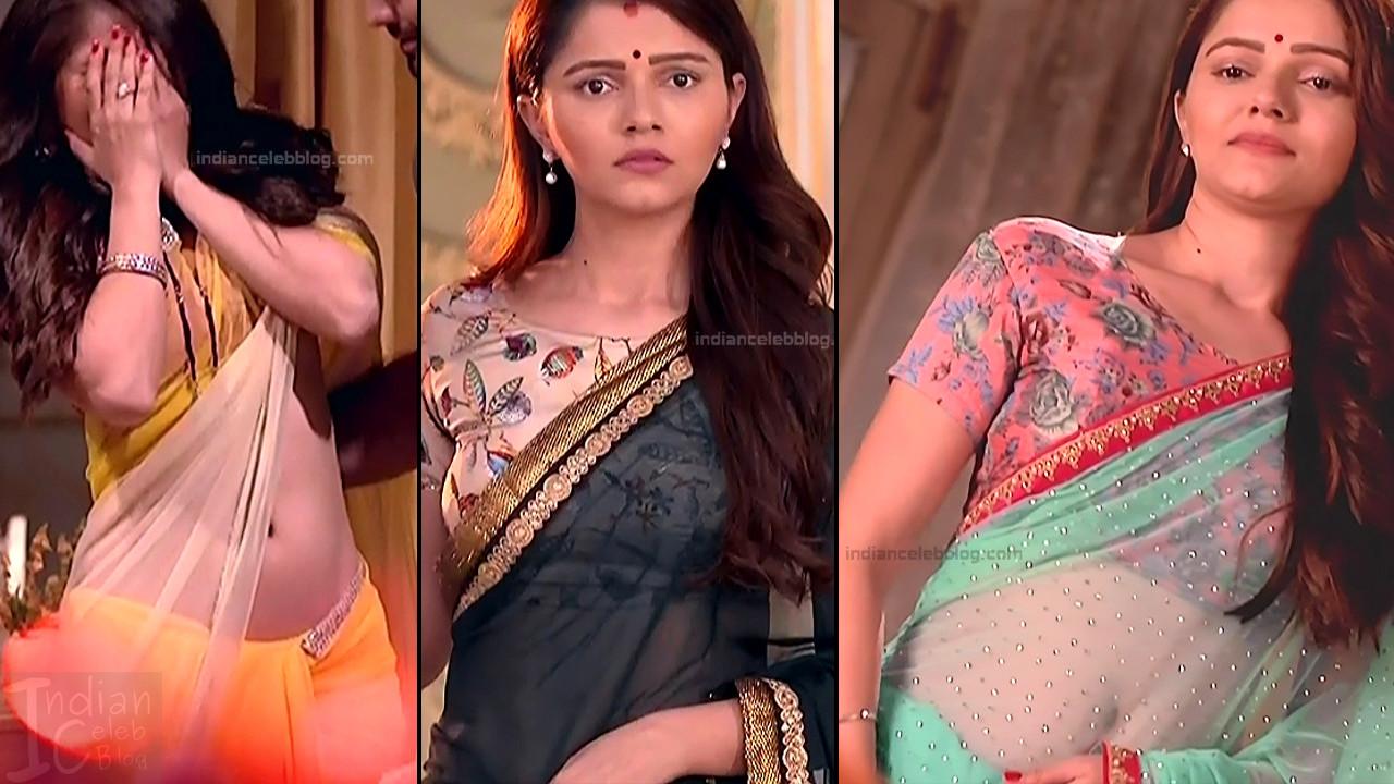 Rubina Dilaik_Hindi TV ShaktiA-S4_21_Thumb