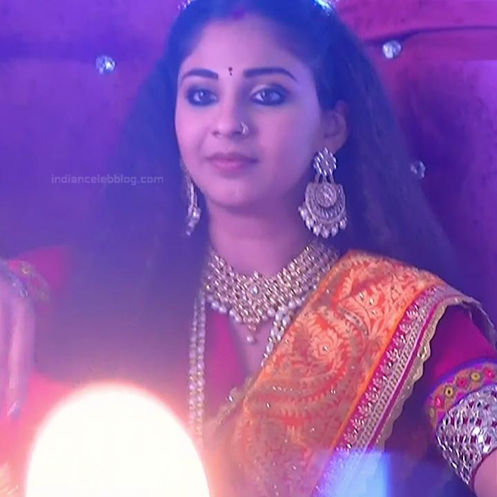 Vidhi Pandya_Hindi TV Actress Ud-S2_15_Hot saree pics