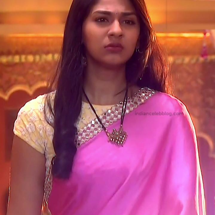Vidhi Pandya_Hindi TV Actress Ud-S2_6_Hot saree pics
