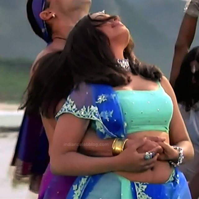 Rani Mukherji Hot movie stills S2-2 10 Har dil jo