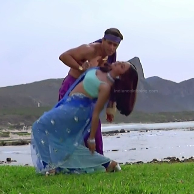 Rani Mukherji Hot movie stills S2-2 6 Har dil jo