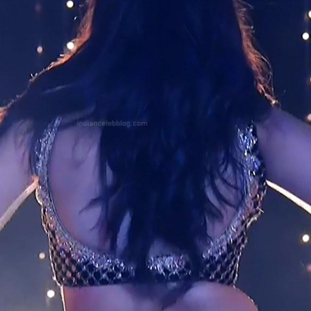 Rhea Sharma Hindi TV Actress Tu Sooraj S3 2 Hot Lehenga Photo
