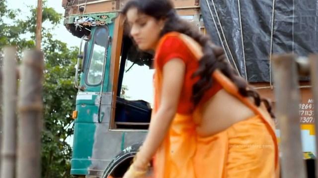Deepika Singh Hindi TV Actress YTDS2 16 Hot sari photos
