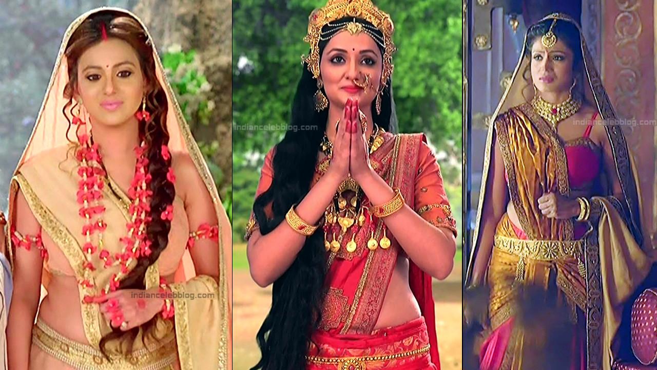 Hindi TV Actress EthMiscCmpl1 25 Thumb