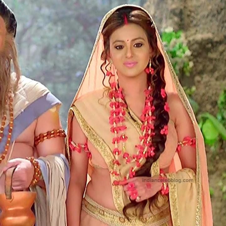Hindi TV Actress EthMiscCmpl1 7 hot pics