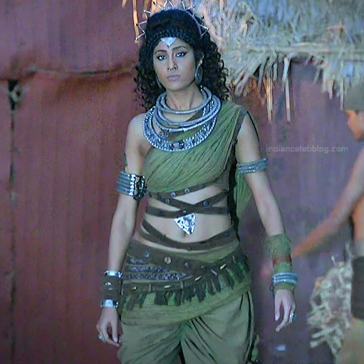 Shraddha Musale Hindi TV Actress EthMiscCmpl1 3 hot pics