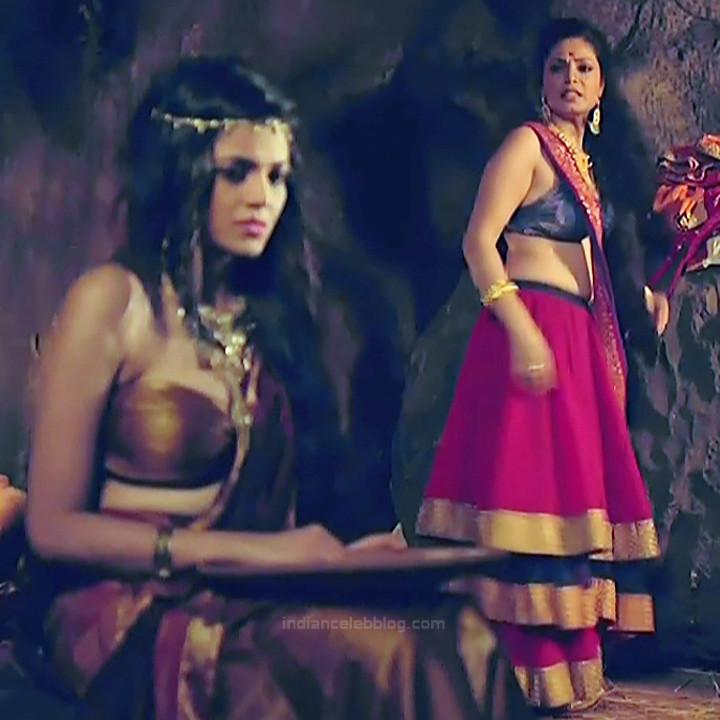 Shweta dadhich Hindi TV Actress EthMiscCmpl1 2 hot pics