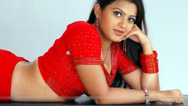 Shwetha Bandekar Tamil Actress Movie stills S1 16 hot pics