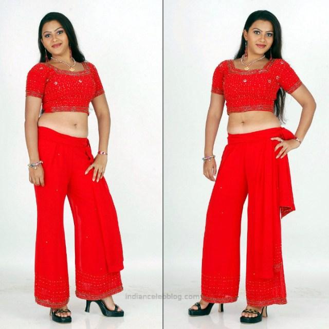 Shwetha Bandekar Tamil Actress Movie stills S1 17 hot pics
