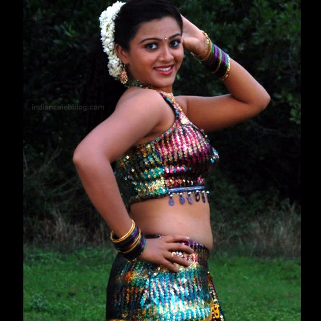Shwetha Bandekar Tamil Actress Movie stills S1 6 hot pics