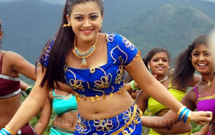 Shwetha Bandekar Tamil Actress Movie stills S1 9 hot pics